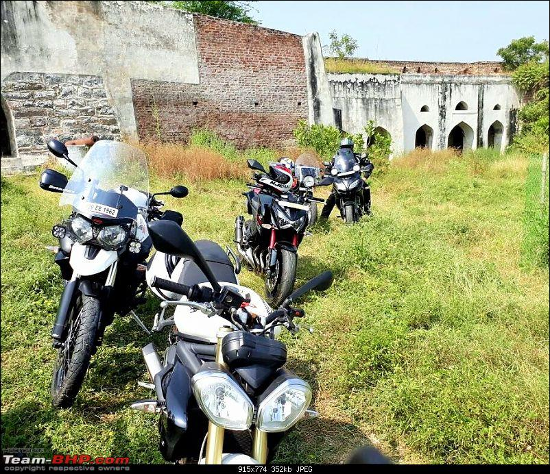 Kawasaki Versys 650:The good times with my 'Dark Knight' begin :Completes 1-Year & 15,000 kms !!!-fort-4.jpg