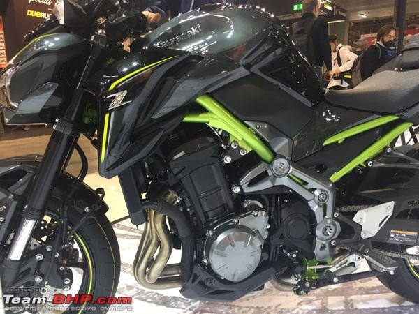 Name:  kawasakiz900img_0031.jpg