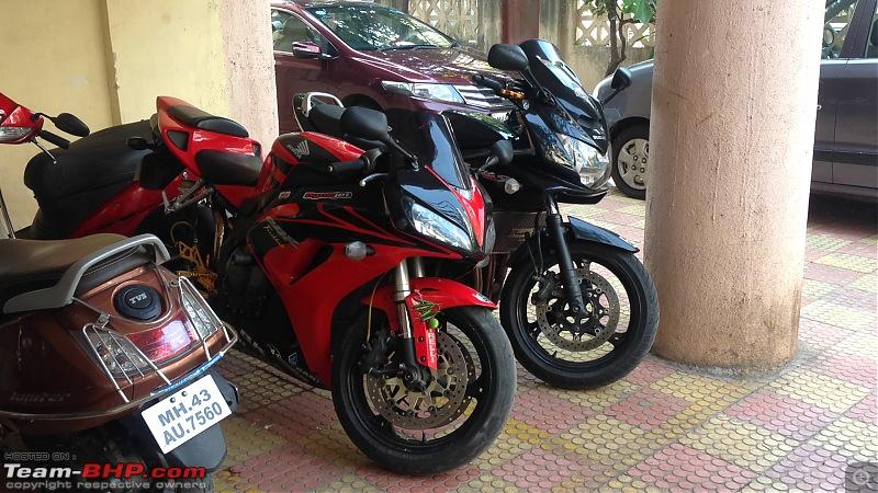 My Garage: VFR800, GSF1250 and CBR1000RR-img_9318.jpg