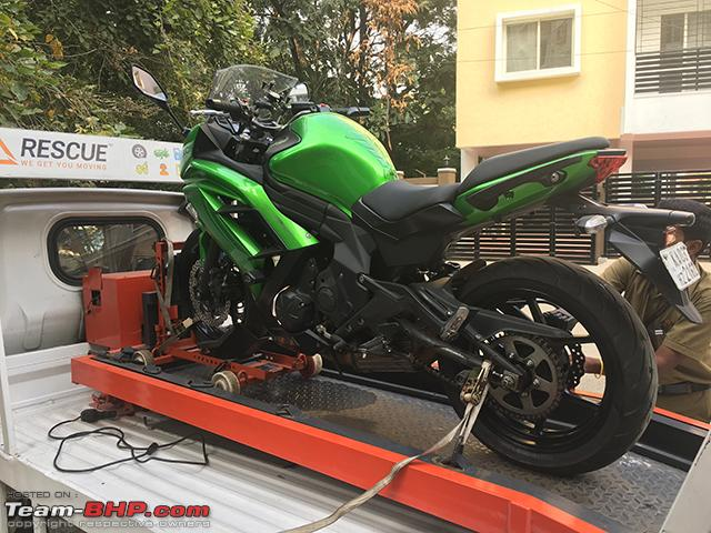 Name:  bike_tow.jpg