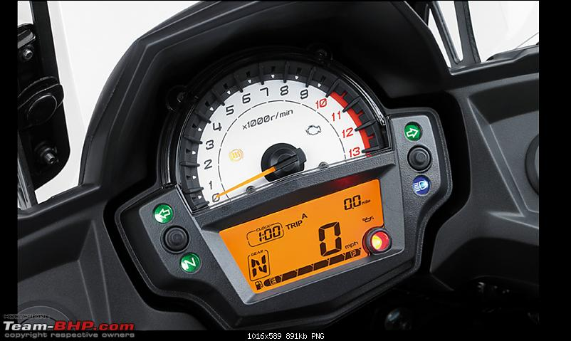 Kawasaki Versys 650: The good times with my 'Dark Knight' begin. EDIT: SOLD!-versys-650.png