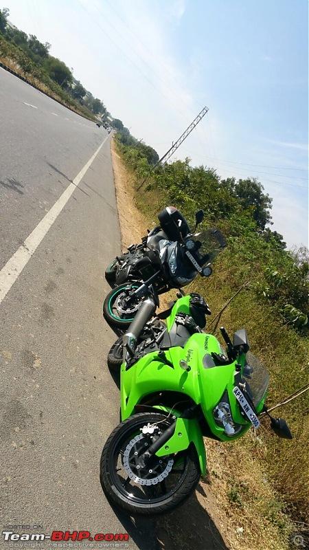 Kawasaki Versys 650 : The good times with my 'Dark Knight' begin! EDIT :Completes 11,000kms !!!-fullsizerender-4.jpg