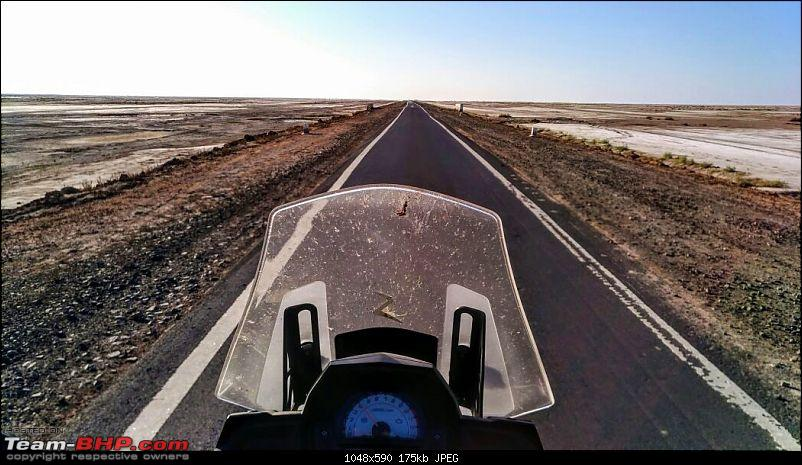 Kawasaki Versys 650:The good times with my 'Dark Knight' begin :Completes 1-Year & 15,000 kms !!!-img_6705.jpg