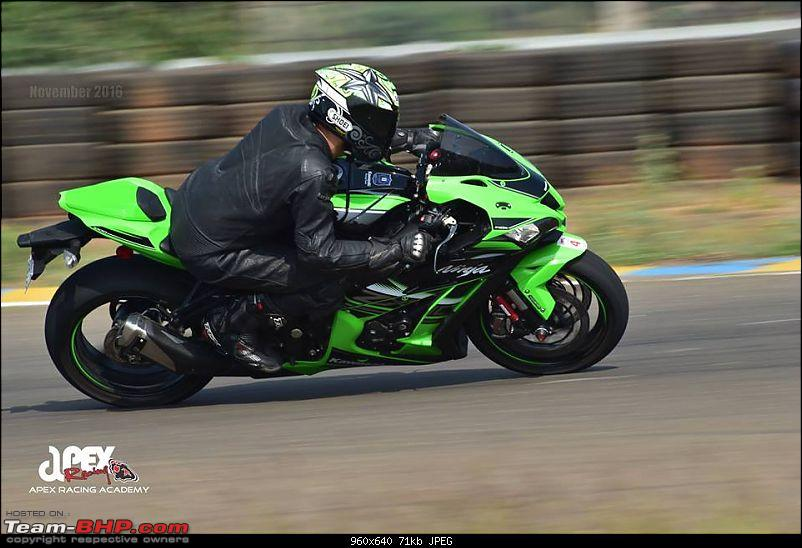 2016 Kawasaki ZX-10R : Shredder joins the family-15338626_1276449572377298_7594314620725746754_n.jpg