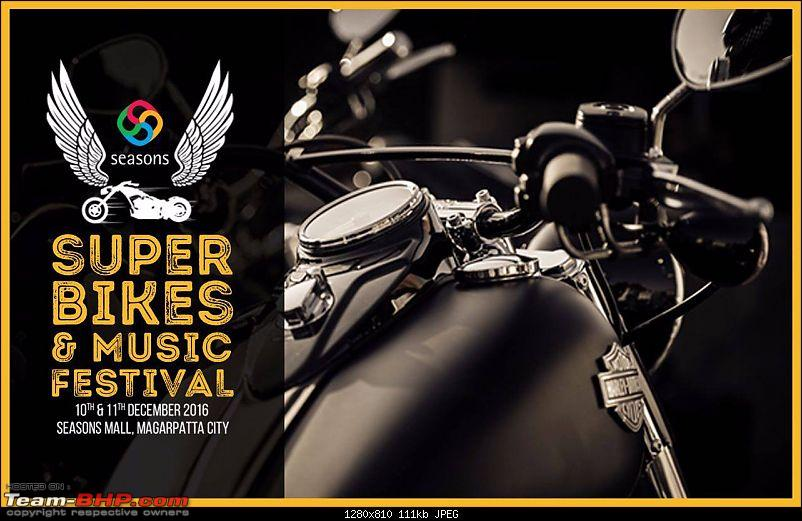 India Superbike Festival @ Pune: 10th & 11th December, 2016-sbk1.jpg