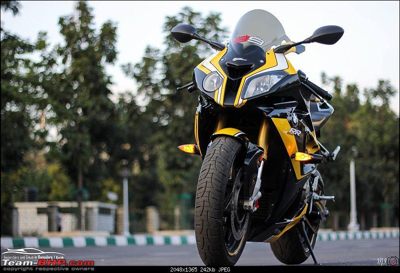 Superbikes spotted in India-15403651_1249849688403551_1754485562168114820_o.jpg