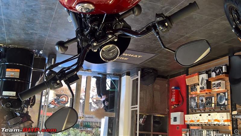 My Red Baron – Harley Davidson Street 750-wp_20161224_11_23_37_pro.jpg