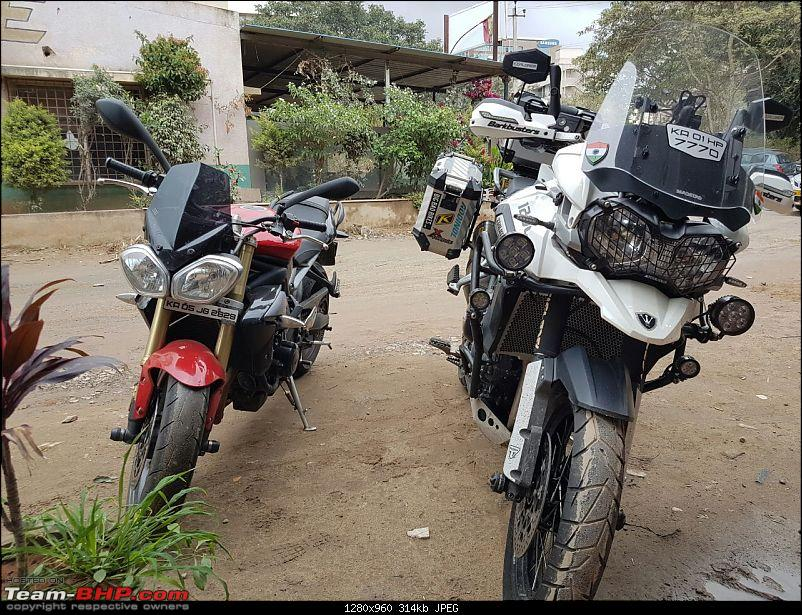 Superbikes spotted in India-img20161203wa0005.jpg