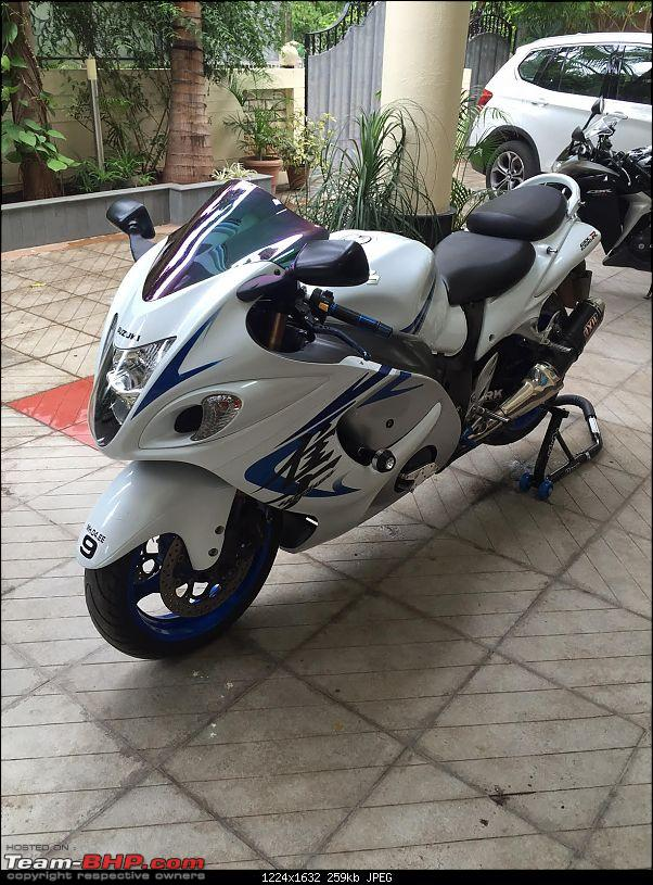 Superbikes spotted in India-busaa.jpg