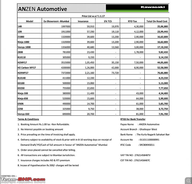 Kawasaki slashes Z800 price by Rs.50,000-screenshot_201701090035012.png