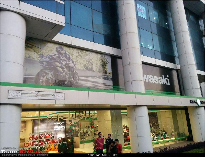 Finally! Kawasaki opens a new dealership in Mumbai-img20170109wa0005.jpg