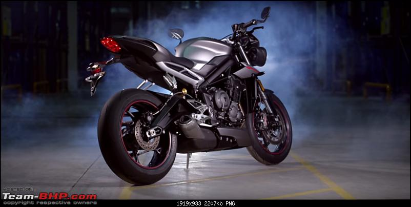 The 2017 Triumph Street Triple-1.png