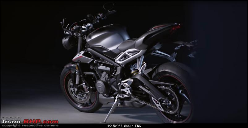 The 2017 Triumph Street Triple-3.png