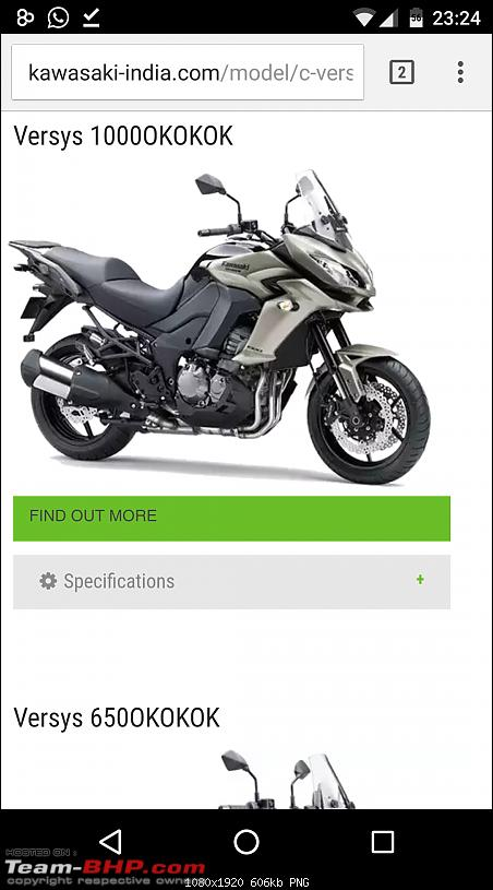 Why has Kawasaki's Indian website disappeared? EDIT: Back up!-screenshot_20170113232423.png