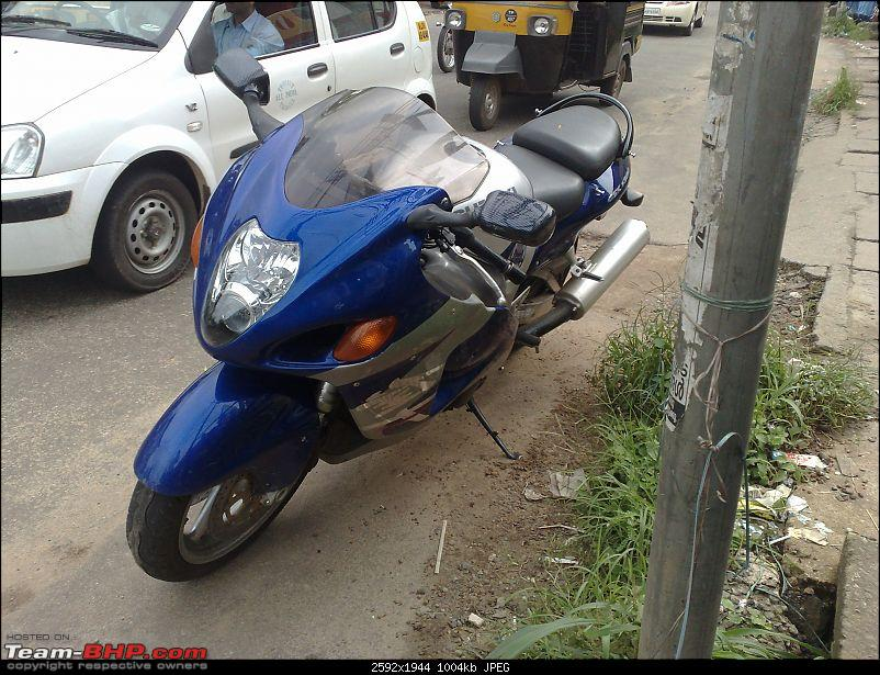 Superbikes spotted in India-13072009583.jpg