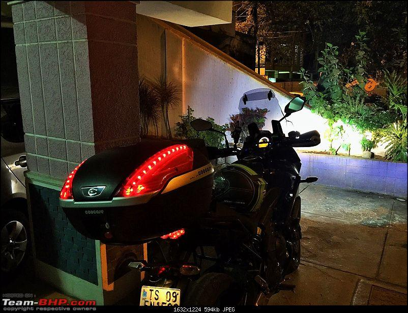 Kawasaki Versys 650:The good times with my 'Dark Knight' begin :Completes 1-Year & 18,000 kms !!!-fullsizerender-4.jpg