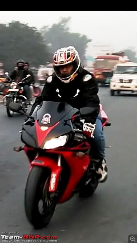 Yogisays09's 2011 Suzuki Bandit GSF1250S and 2007 Honda CBR 1000RR-img_3581.jpg