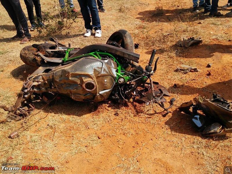 Superbike crashes in India-whatsapp-image-20170212-10.17.39-pm.jpeg