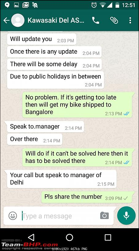Versys 650: Horrible experience with Kawasaki & its dealers-whatsapp-kasim.png