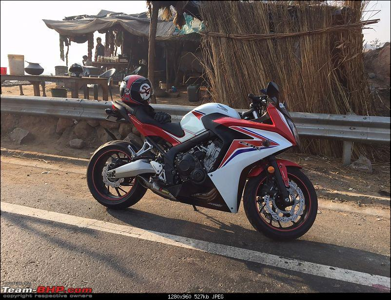 A dream come true - My Honda CBR650F. EDIT: Track Day at BIC on page 12-untitled106.jpg