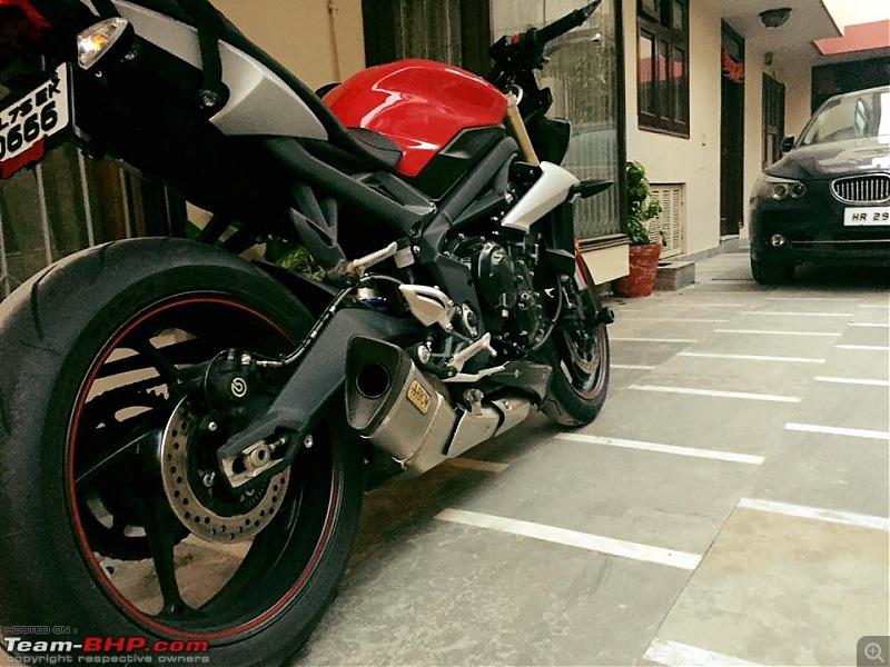 My Diablo Red Triumph Street Triple-15171304_10154768333457774_1102934404815134435_n.jpg