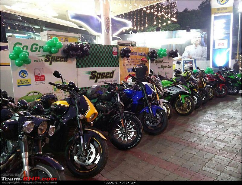 15 things to consider before buying a big motorcycle-cxi4wiveaa243g.jpg