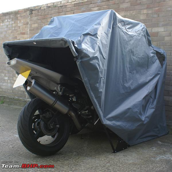 Name:  outdoorbikebicyclemotorcyclescooterpackingshelter.jpg