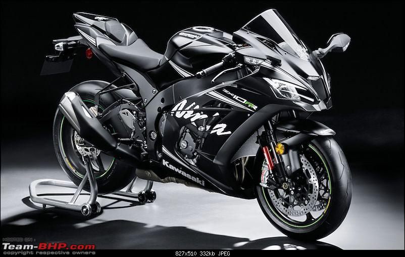 Kawasaki ZX-10RR launched in India at Rs. 21.9 lakh-kawasakizx10rr.jpg