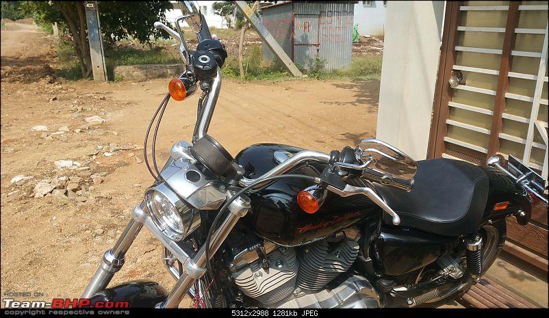 My pre-owned Harley Davidson Superlow XL883L-ring-02.jpg