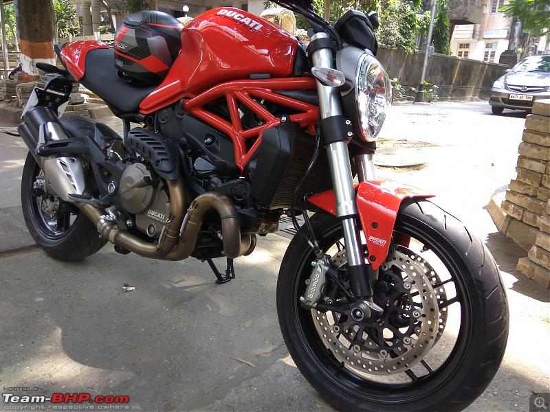 Red Ducati Monster 821 - Initial ownership report-dadar.jpg