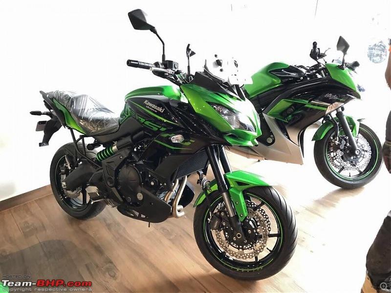 Kawasaki Versys 650 launched at Rs. 6.6 lakh-img20170328wa0046.jpg