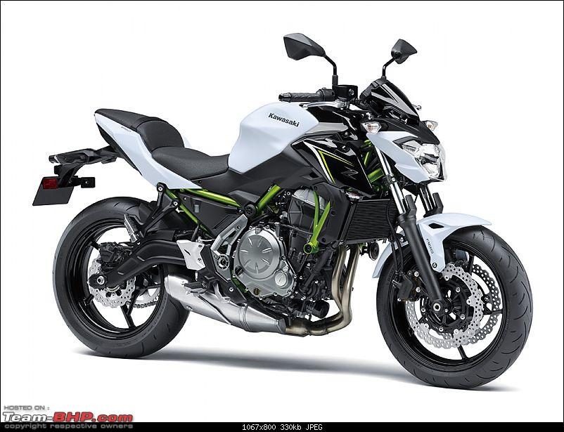 Kawasaki Z650 launched at Rs. 5.19 lakh-1.jpg