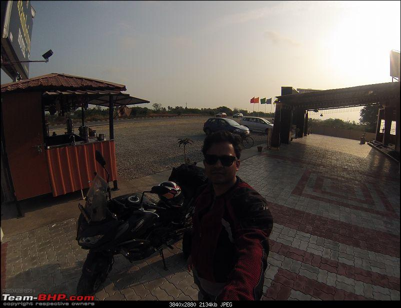 Kawasaki Versys 650:The good times with my 'Dark Knight' begin :Completes 1-Year & 18,000 kms !!!-versys-2.jpg