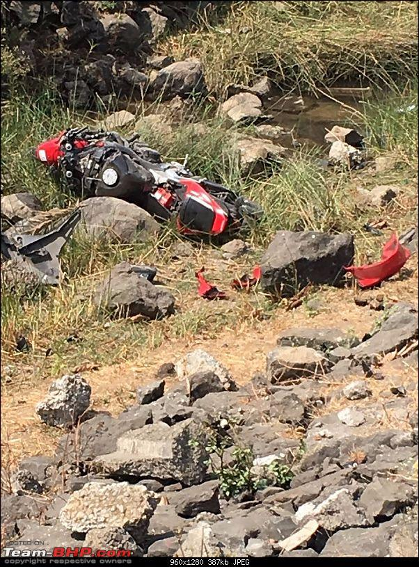 Superbike crashes in India-whatsapp-image-20170403-3.03.23-pm.jpeg