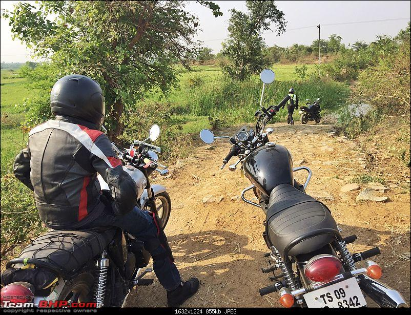 Kawasaki Versys 650:The good times with my 'Dark Knight' begin :Completes 20,000 kms !!!-fullsizerender-3.jpg