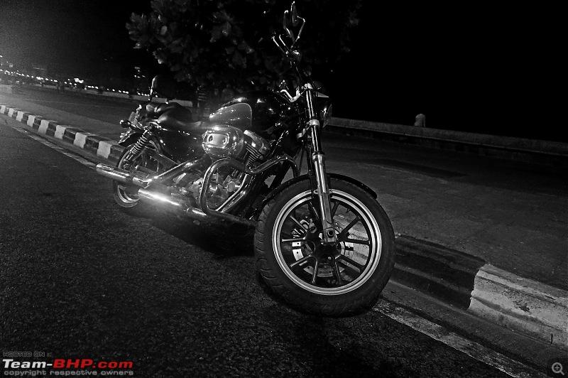 Experience of renting a Harley-Davidson in Mumbai (Rebel Rides)-1_edited1.jpg