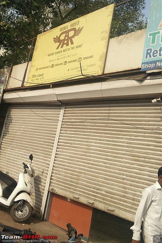 Experience of renting a Harley-Davidson in Mumbai (Rebel Rides)-1.jpg