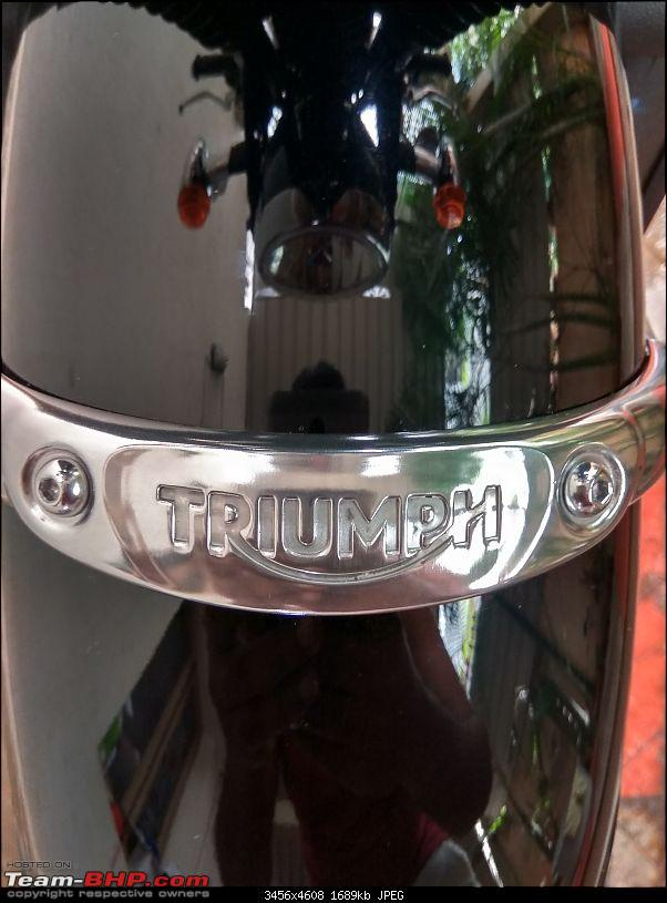 The Brother's Triumph Bonneville T120-img_20170422_131150_hdr.jpg