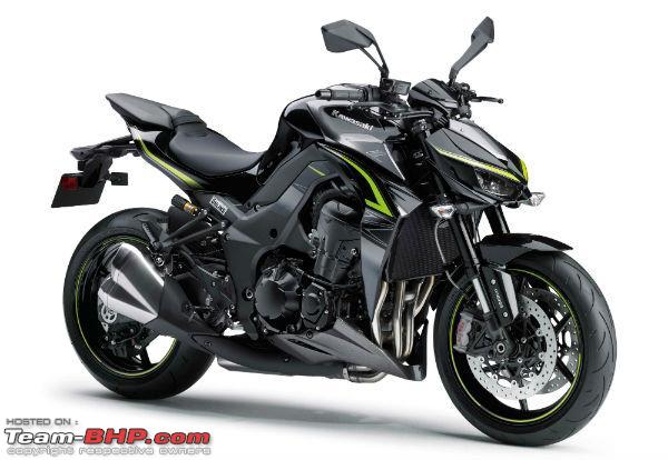 Name:  Kawasaki.jpg
