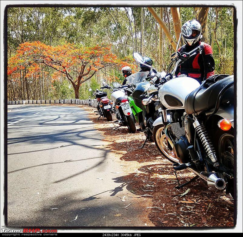 A much needed upgrade - Triumph Bonneville comes home-img_20170423_171522_413.jpg