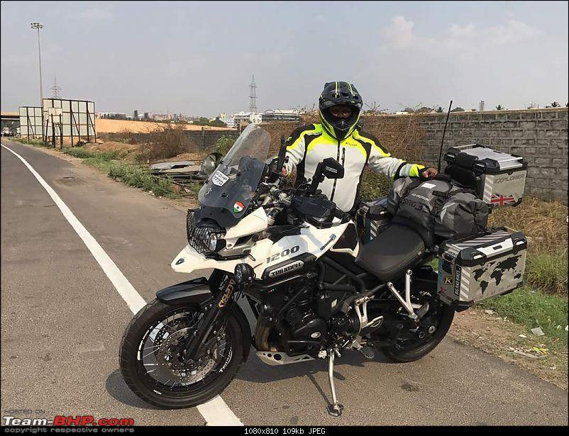 Superbikes spotted in India-img20170429wa0002.jpg