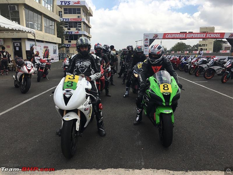 The Ninja & me - 2015 Kawasaki Ninja 650!-imageuploadedbyteambhp1494043424.294271.jpg