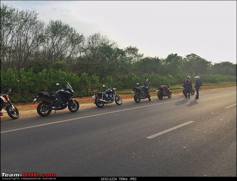 Kawasaki Versys 650:The good times with my 'Dark Knight' begin :Completes 1-Year & 18,000 kms !!!-fullsizerender-2.jpg