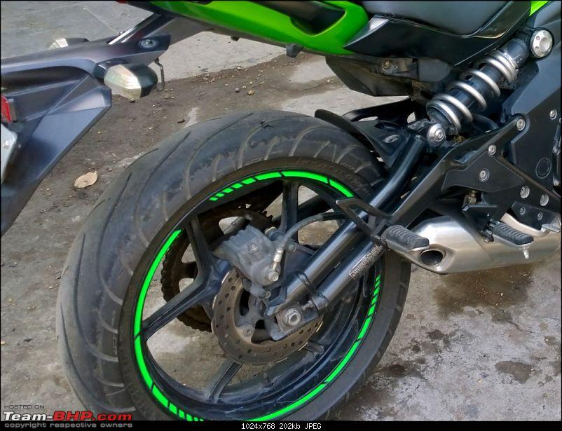 Functional Mod-job: Custom mudguard for my Ninja 650-wp_20170422_10_05_25_pro.jpg