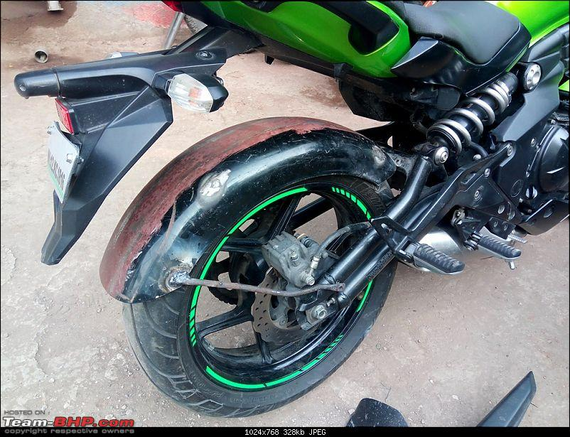 Functional Mod-job: Custom mudguard for my Ninja 650-img_20170514_163945.jpg