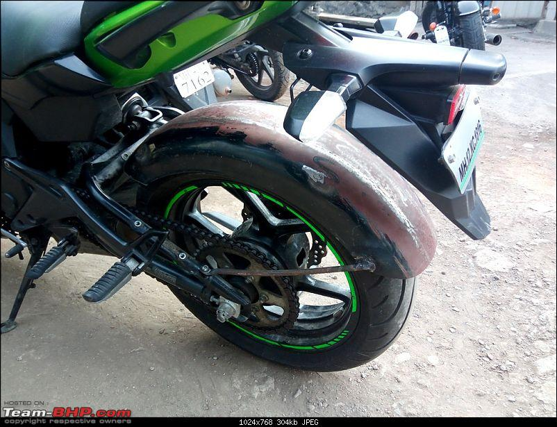 Functional Mod-job: Custom mudguard for my Ninja 650-img_20170514_163953.jpg