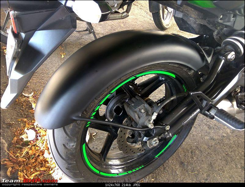 Functional Mod-job: Custom mudguard for my Ninja 650-img_20170519_152555.jpg