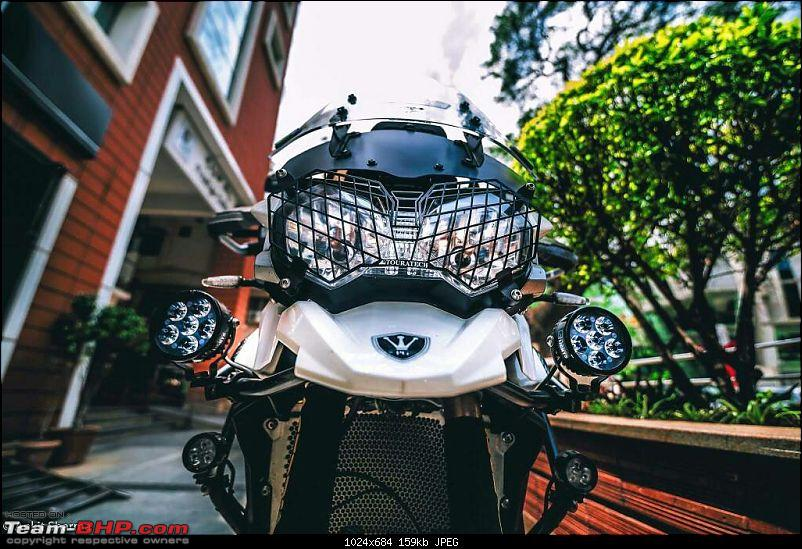 Superbikes spotted in India-1496321383166.jpg