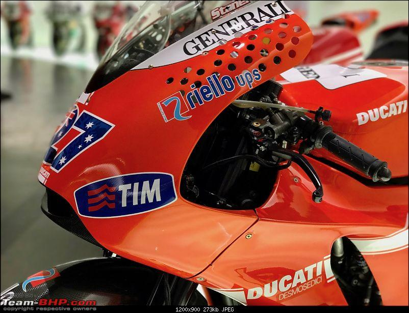 Ducati 1299 Superleggera launched in India at Rs 1.12 crore-img_2161.jpg
