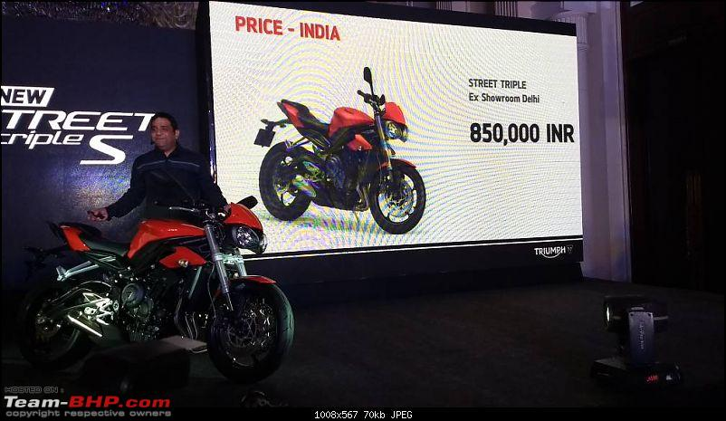 Triumph Street Triple 765 - Launched at Rs. 8.50 lakh-636328659591725171..jpeg